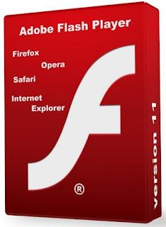 [ ������ ����� ] ����� ������ Flash Player 12.0.0.54 Beta ������ ����� ������ ��� ���