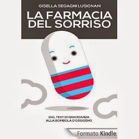 La Farmacia del sorriso - eBook