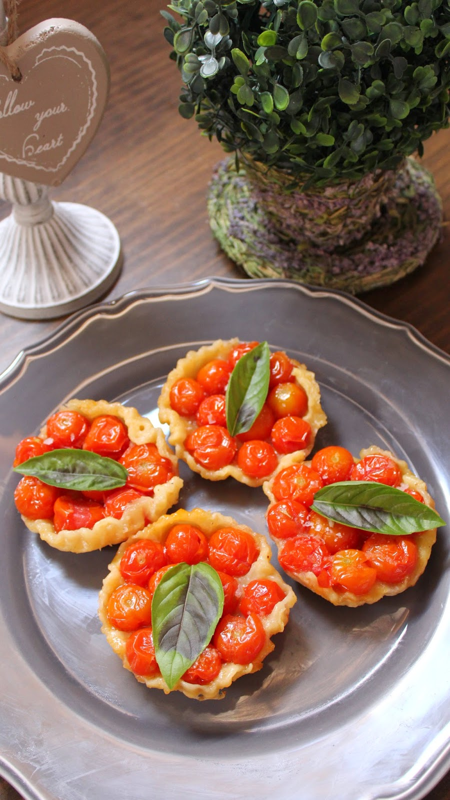 tatin-de-tomates-cherry