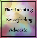 Breastfeeding Advocacy