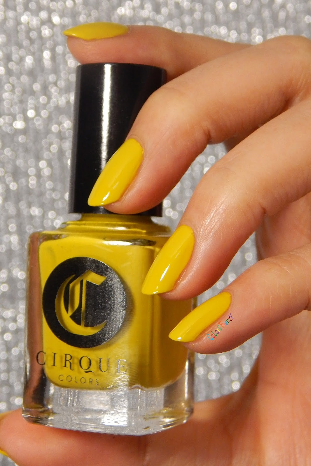 cirque-colors-hustle