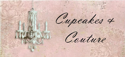 Cupcakes & Couture