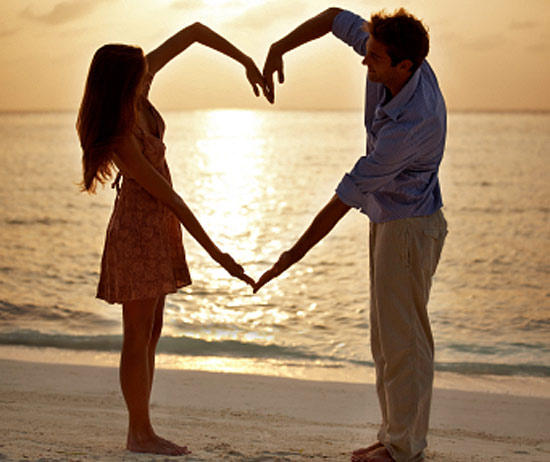 essay on romantic love Creative writing prompts about love we will all come to face with it at least once in our lives love love is a beautiful thing it can be so beautiful, in fact.