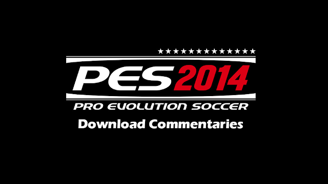 Download Commentaries
