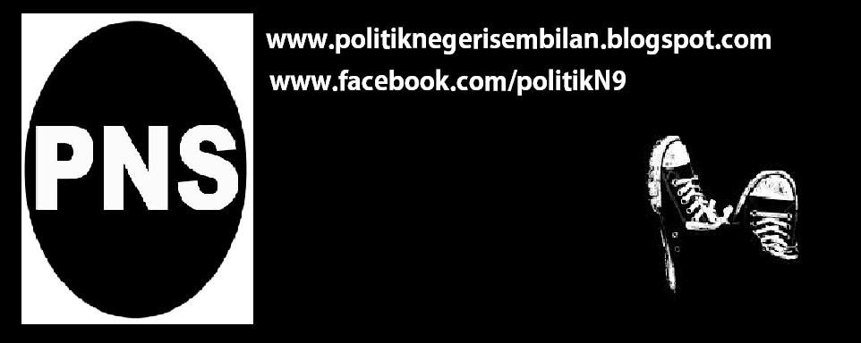 Politik N9