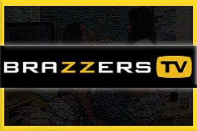 brazzers channel