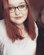 Veronika, 19 let