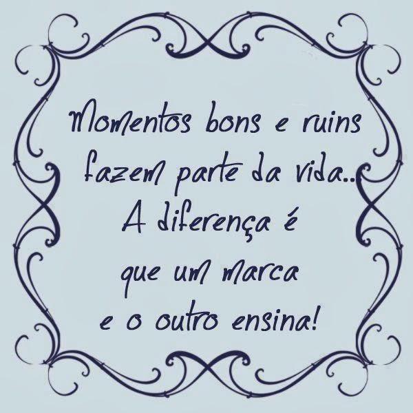 #sigo_refletindo
