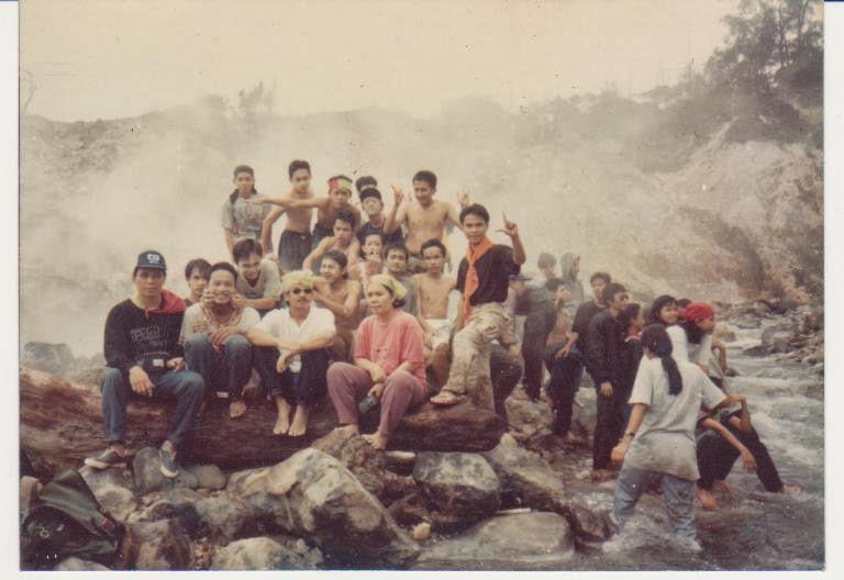 Foto Jadul 85_1992