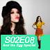 S02E08 -  And the Egg Special (E O Ovo Especial)