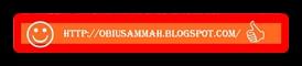 http://obiusammah.blogspot.com/
