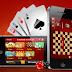 Tải Game Đánh Bài iWin Cho iPhone 6, iPhone 6S