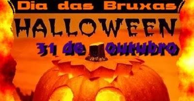 http://4.bp.blogspot.com/-Y4v2s4YqPZA/UlcCkiEI3fI/AAAAAAAABQM/mhg02bIg2YA/w1200-h630-p-k-no-nu/halloween-dia-das+-bruxas.jpg