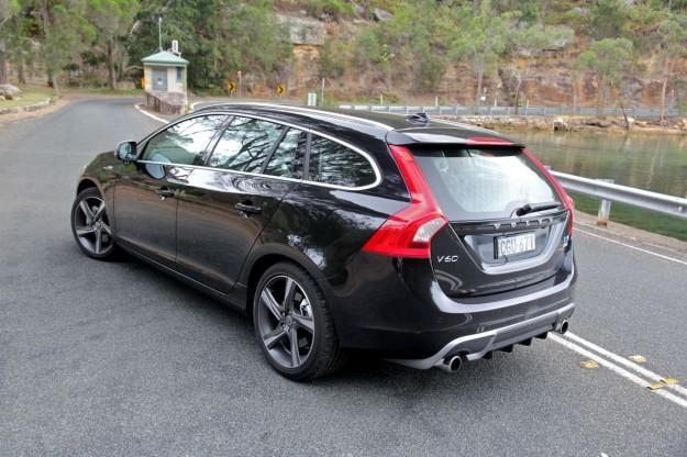 Volvo ボルボの画像カタログ・中古車査定・レビュー