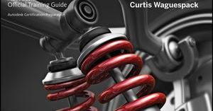 inventor fusion 2012 tutorial pdf
