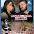 Cinayeti ailece işlediler. Garipoğlu ailesi Yahudi ayini yaparak Münevver'i parçaladı. (Mayasız ayini - Kanlı Börek - İğneli Fıçı)