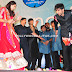 Naargis & Ranbir play Dandiya at Ahmedabad for promotion of 'Rockstar'|Nargis Fakhri & Ranbir Kapoor in Ahmedabad for promotions of their film 'Rockstar