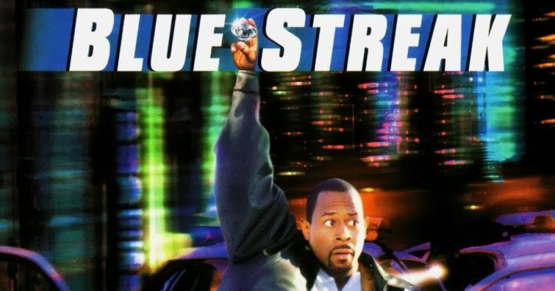 download action hollywood movies in hindi