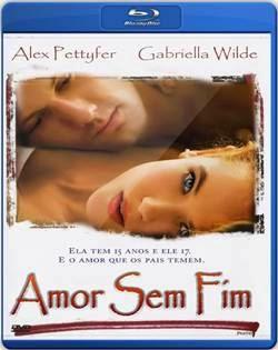 Filme Amor Sem Fim