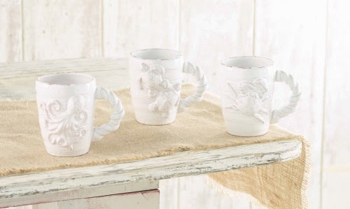 http://www.seasideinspired.com/5126-sealife-mug.htm
