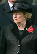 Margaret Thatcher died today. Downing Street announced that she would . margaret thatcher le novembre londres