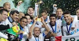 Corinthians Campeão Mundial 2012