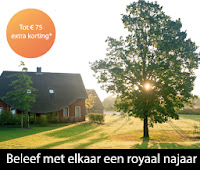 www.hofvansaksen.nl/nieuwsbriefaanbod