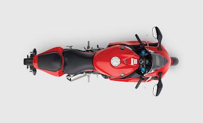 2012 Honda CBR1000RR C-ABS Spesifikasi_d.jpg
