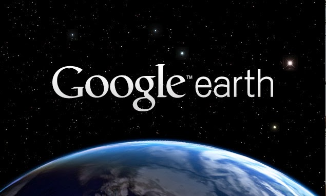 google earth pro crack 2015 movies