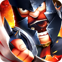 Download Mod Pocket Heroes v2.0.0 Apk