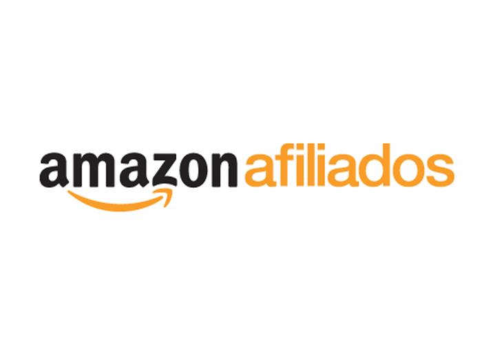Política de Afiliados de Amazon