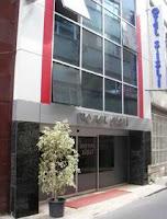 otel-şişli-istanbul-mecidiyeköy-rezervasyon-telefon-adres