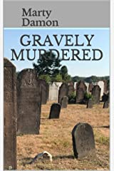 A tangle of past injustice, revenge, jealousy, and murder.