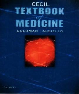 Text BOOK Medicine