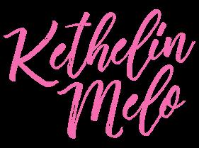 Kethelin Melo