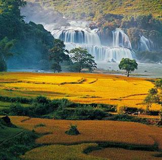 http://az24.vn/hoidap/kinh-nghiem-du-lich-thac-ban-gioc-cao-bang-d2295663.html