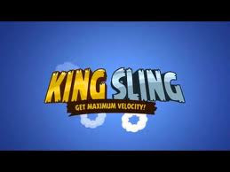 king sling