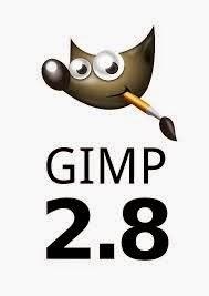 GIMP Free software