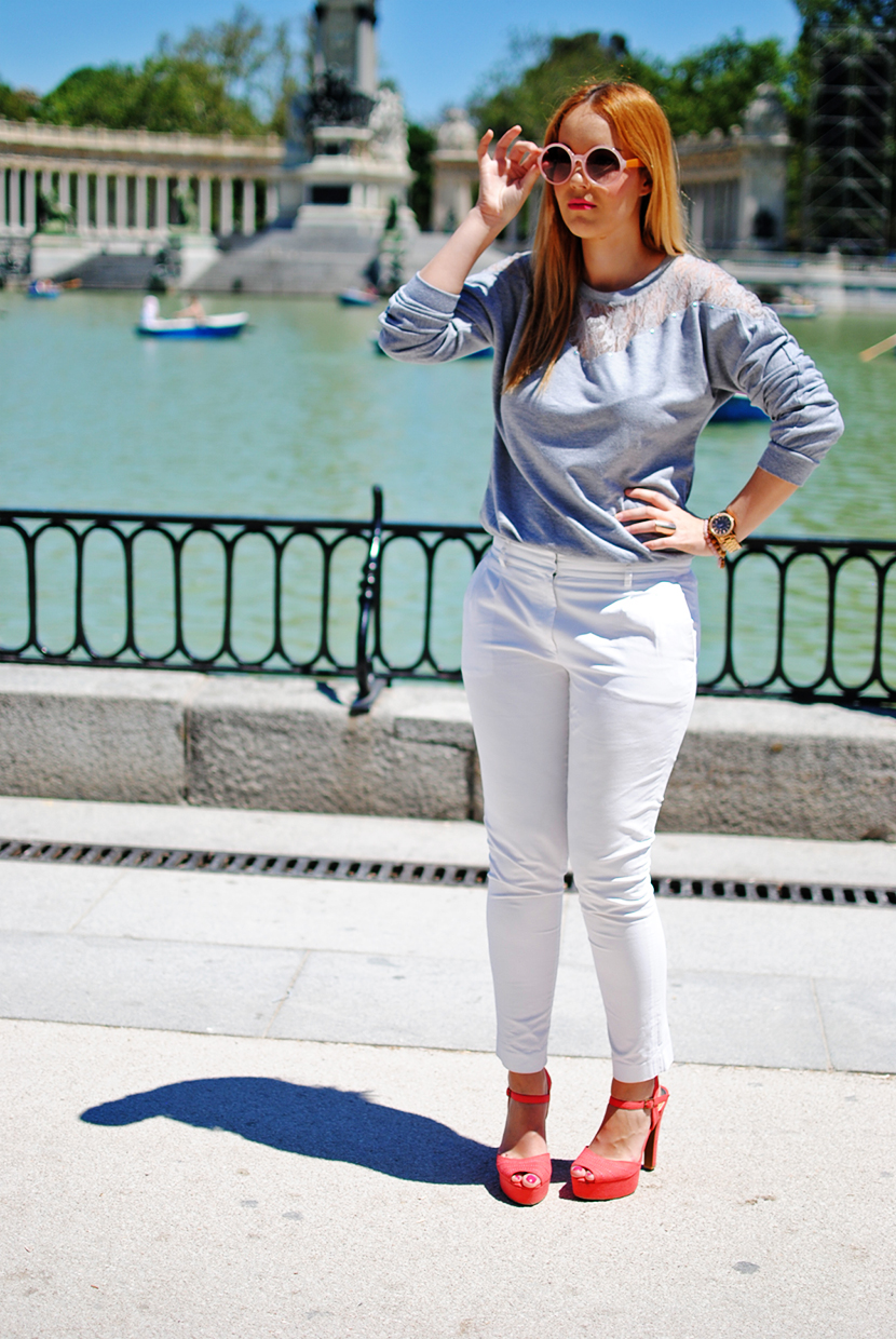 vila, massimo dutti, sunglasses, primark,SNB-me Fashion Blog, NeryHdez