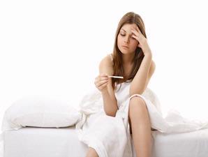 6 Tips Menghindari Kehamilan
