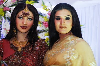 Pakistani Actors Wedding Pictures On Sana Film Actress Weeding And Date Hq Gallery