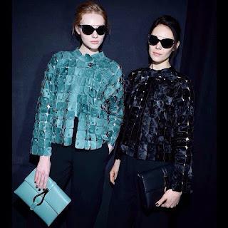 www.modablackk.com7 Fashion Moda Görselleri