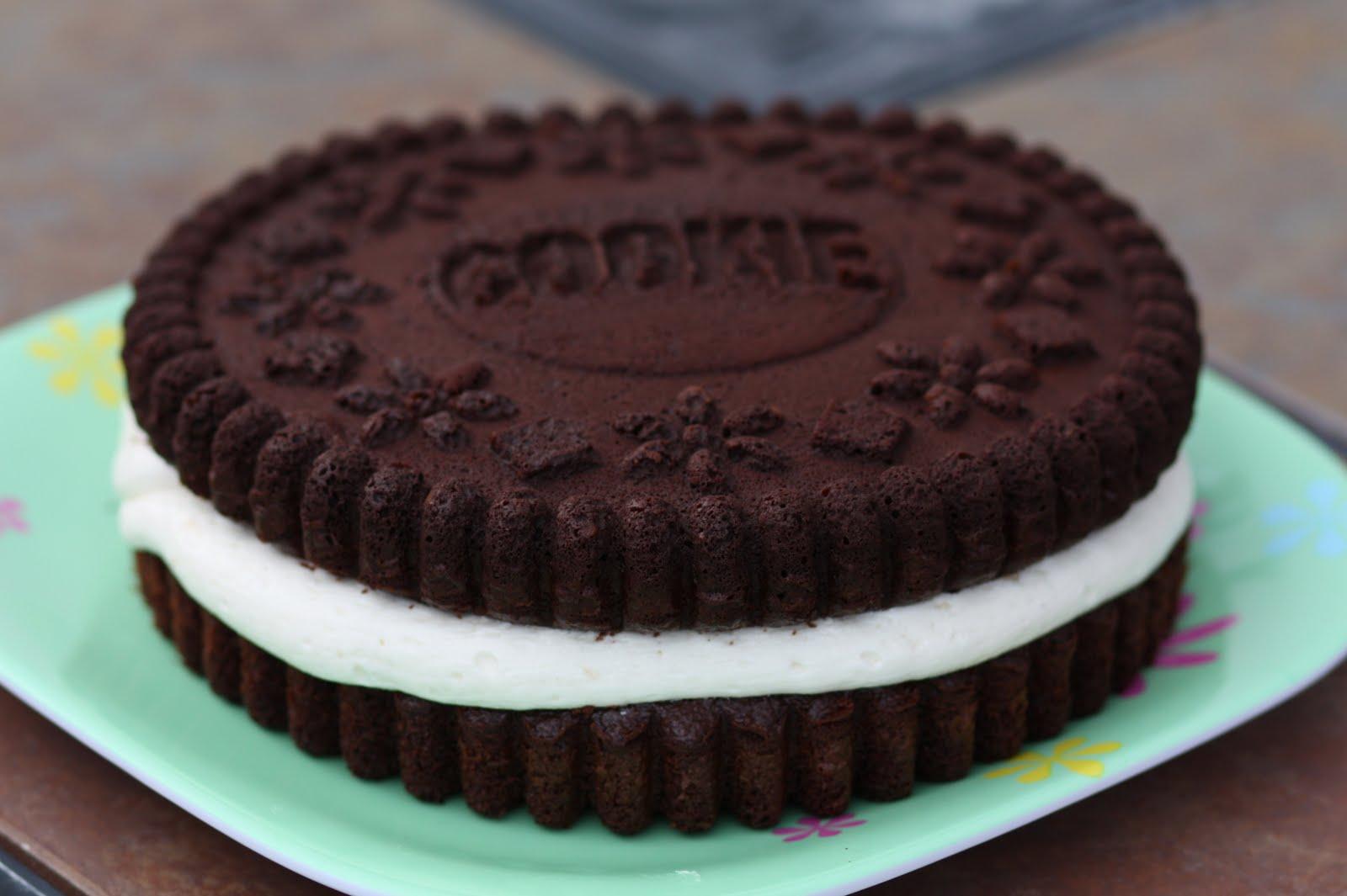 cookie cake oreo cookie cake filling oreo cookie oreo cookie cake