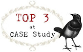 Top 3 at CASE Study Challenge #86