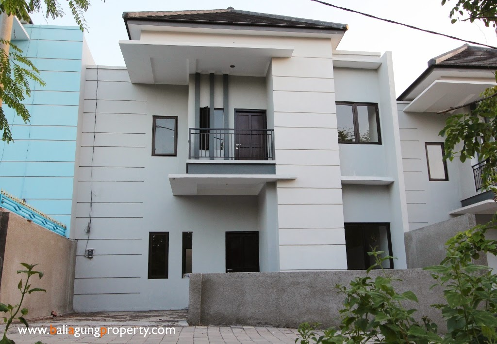 Thread Dijual Villa Full Furnished Di Kota Bunga Puncak Cipanas Photo