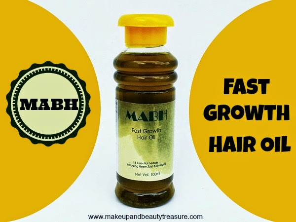 Best-Hair-Growth-Oil