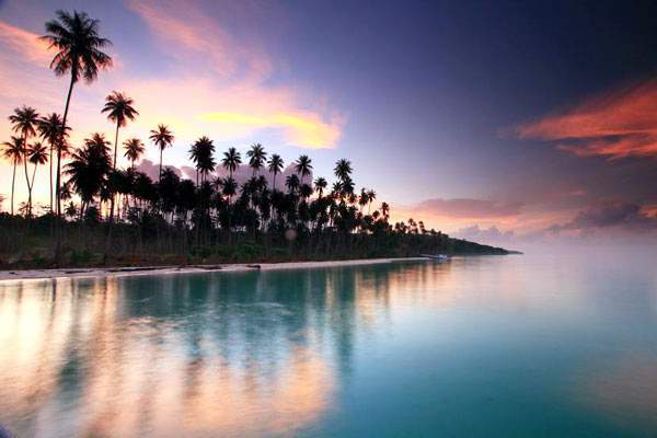 pulau-maratua-kalimantan-timur