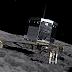 Wahana Antariksa Philae Telah Hilang Kontak, Selamanya