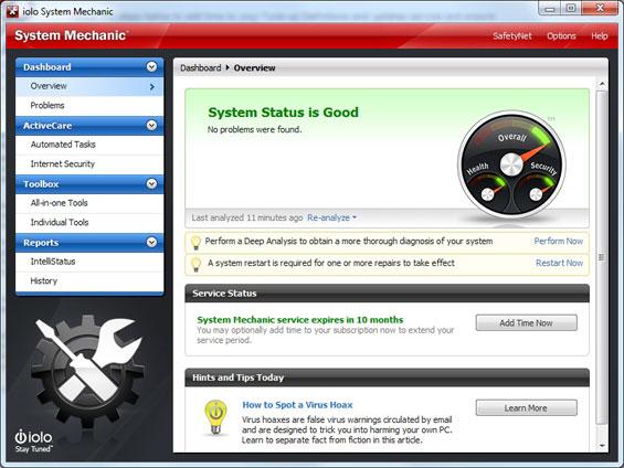i migliori software per ottimizzare windows