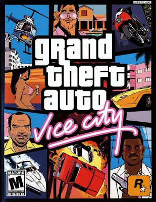 grand theft auto vice city descargar vice city full pc vice city mediafire vice city download rockstar games vice city gta vice city